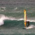 Spela Windsurfing Lanzarote