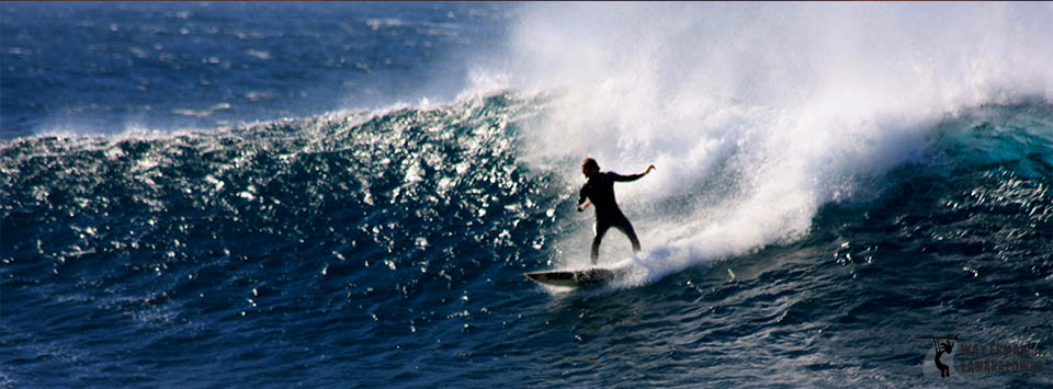 surf-in-lanzarote