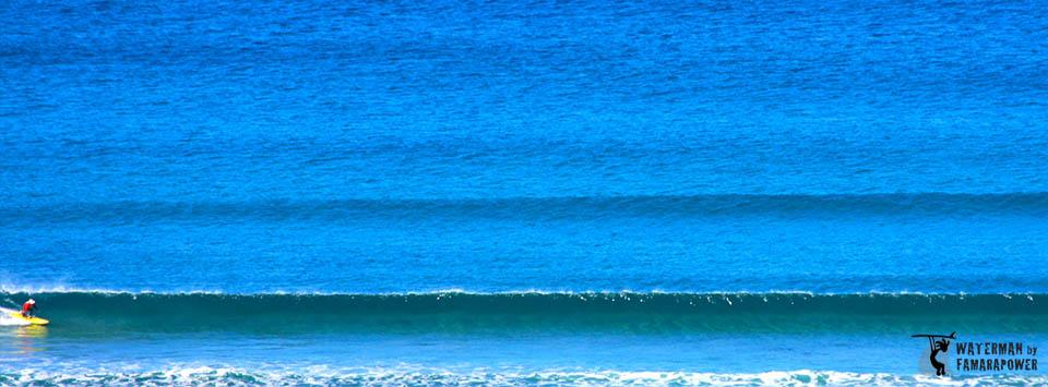 surf-lanzarote