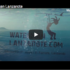 Waterman Lanzarote video
