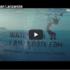 Waterman Lanzarote video