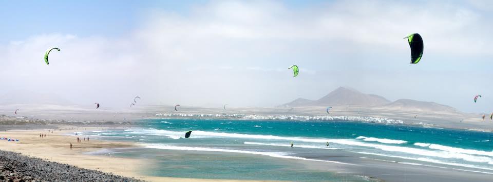 kite-paradise-Famara-copy