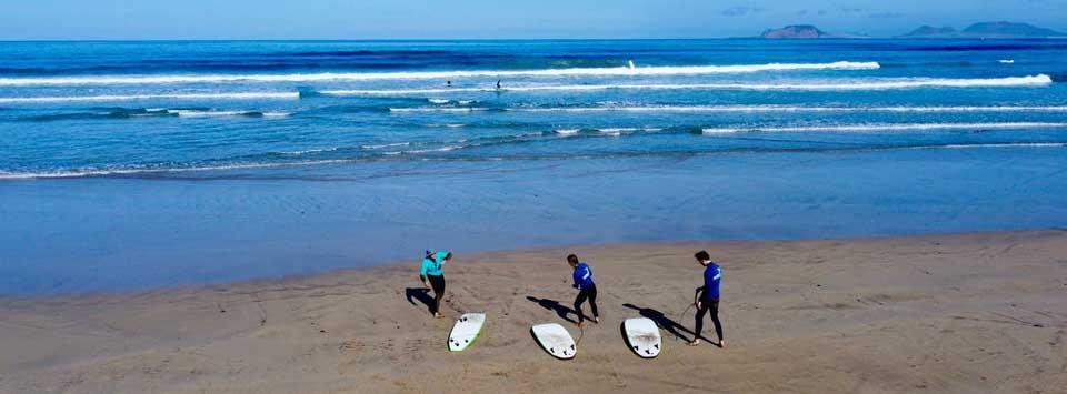 surfing-lanzarote